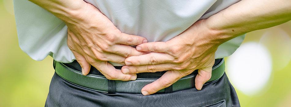 Chiropractic l beck for Statik rahmen berechnen